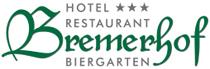 bremerhof-logo