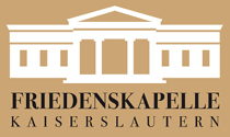friedenskapelle-logo