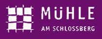 muehle-schlossberg-logo