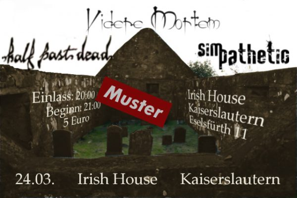 muster-flyer