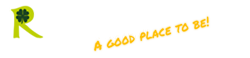 Irish House – Die coole Live-Location in Kaiserslautern Logo